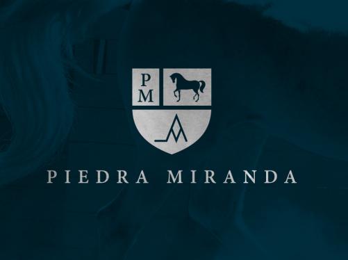 Piedra Miranda - TAF.png