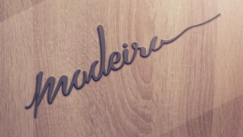 Madeira - Logo.png