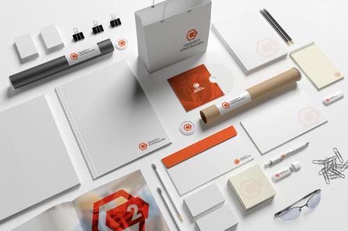 C2 - Branding.png