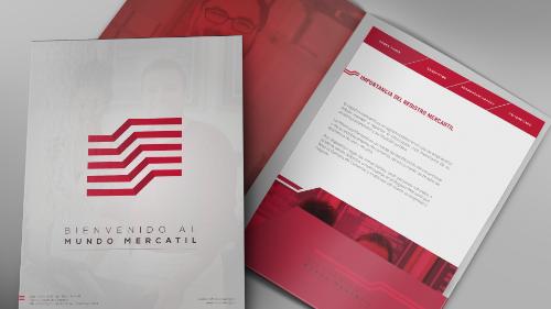 Cámara de Comercio - Brochure.png