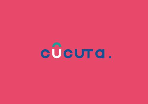 Marca Cúcuta - Logo.png