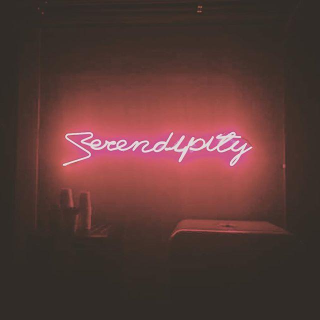 Feliz Serendipity Viernes! Que fluya la creatividad! #serendipity #friday #cucuta