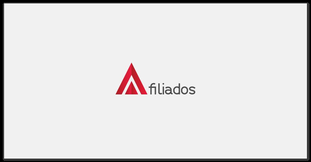 Logoafilaidos.png