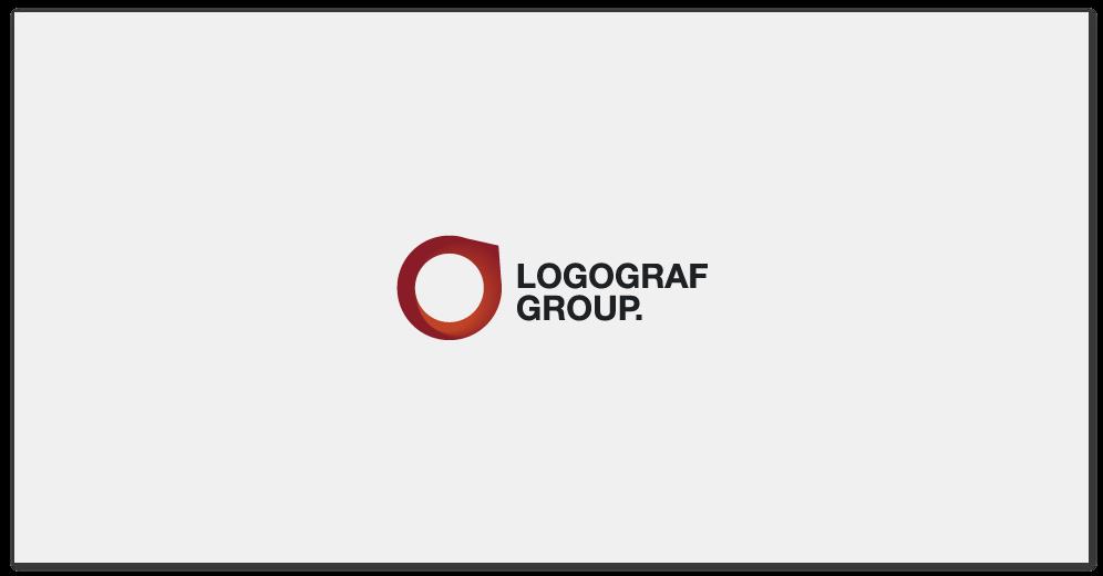 Logologograf.png