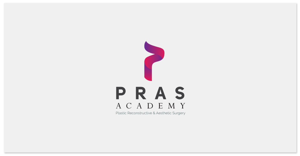 Logoprasacademy.png