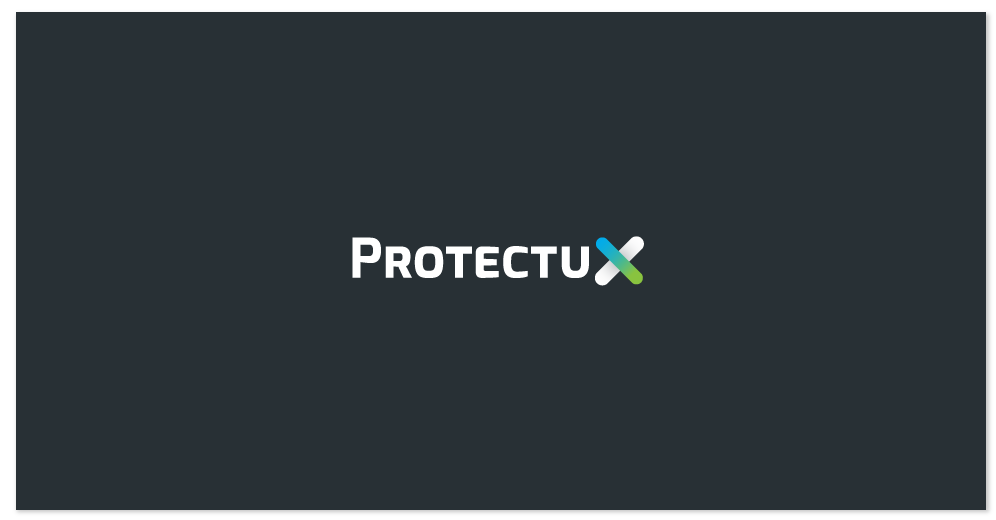 Logoprotectux.png