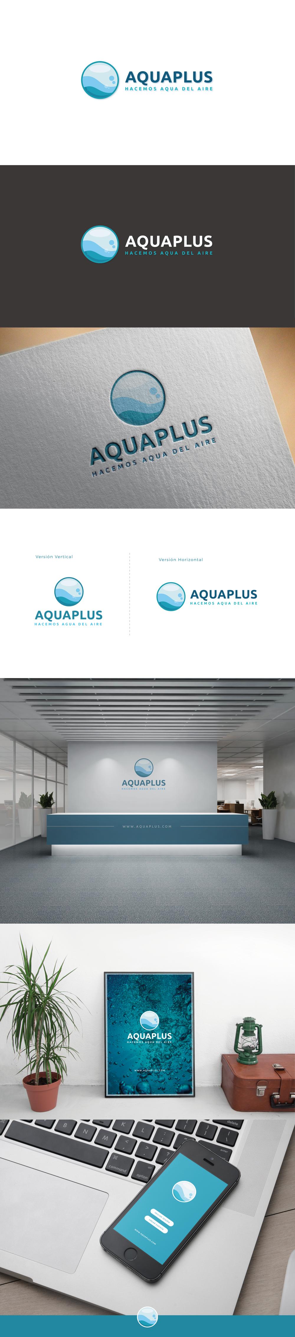 AquaPlusLogo2.png