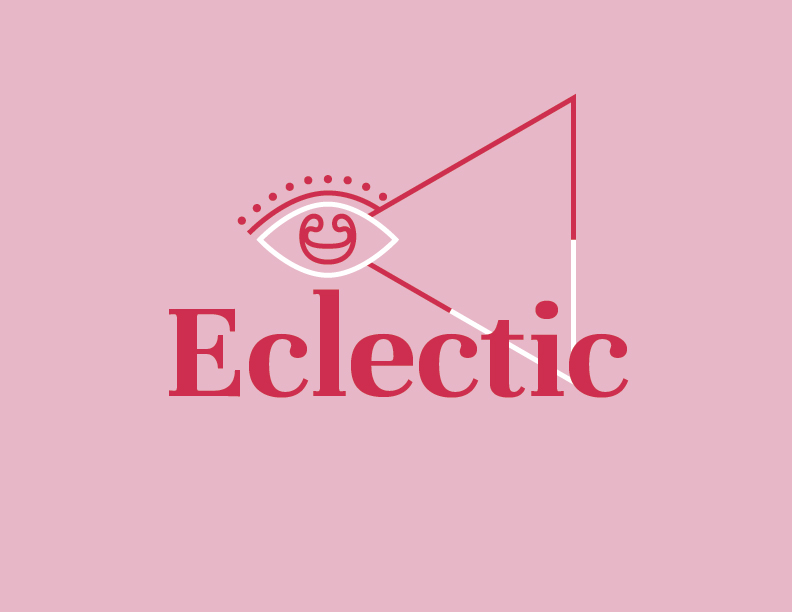 Eclecticmini3.jpg