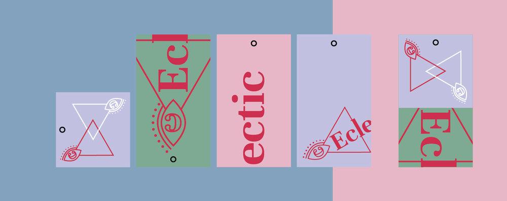 Eclectic9.jpg