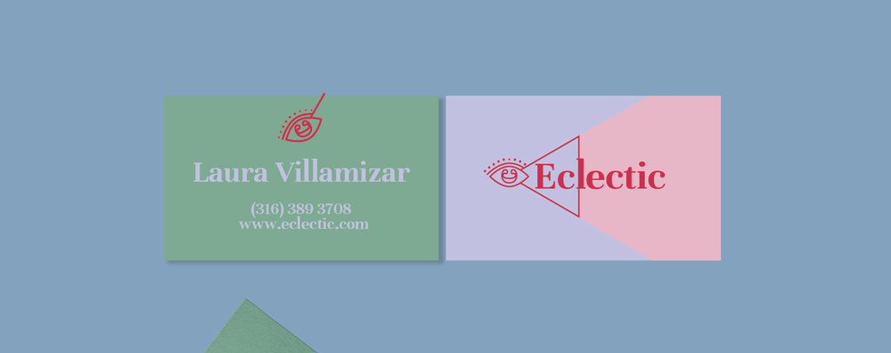 Eclectic13.jpg