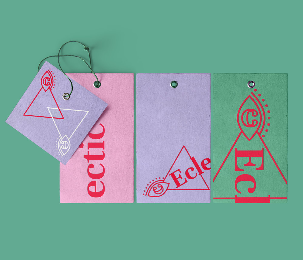 Label-Brand-Mockup-Vol-6.jpg
