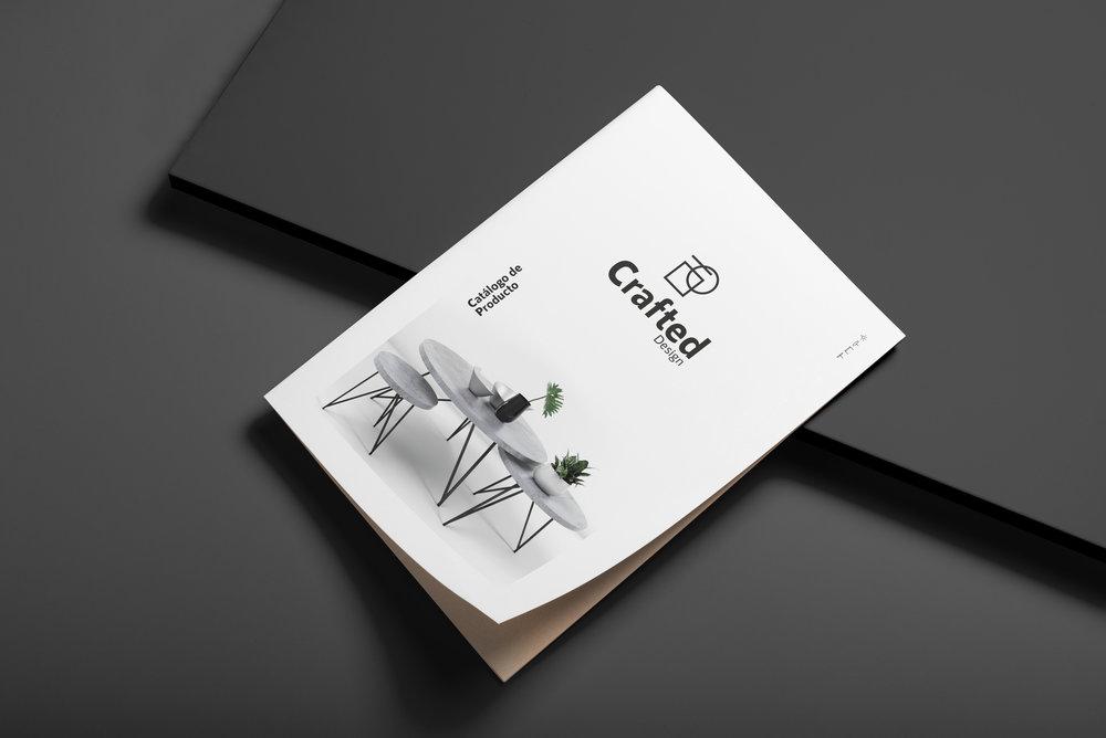 03-softcover-portrait-brochure.jpg