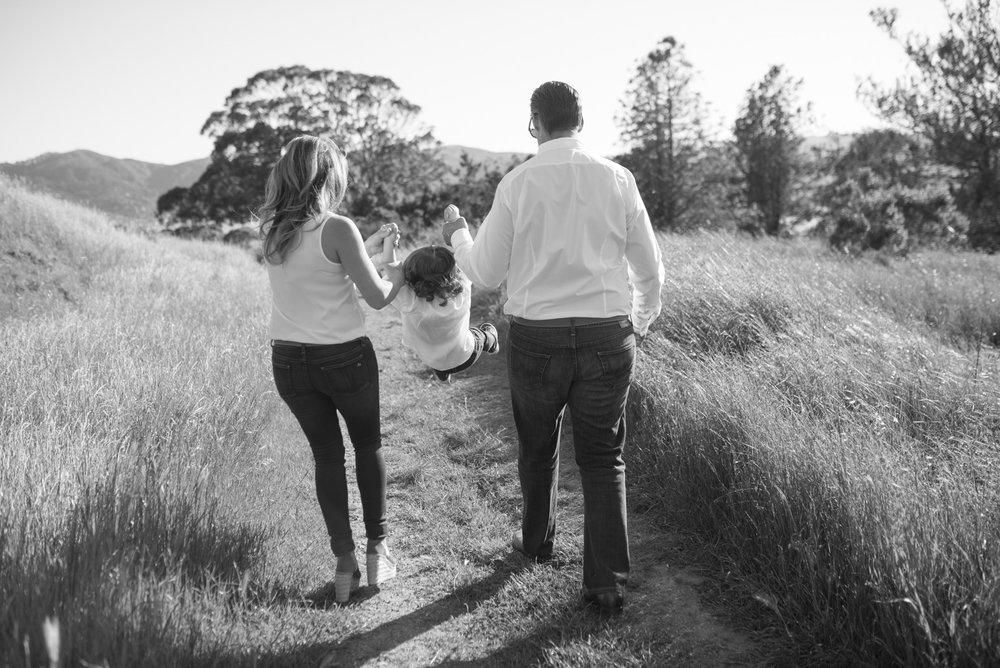 Family Portraits Social-10.jpg