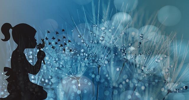 dandelion-1919084_640.jpg