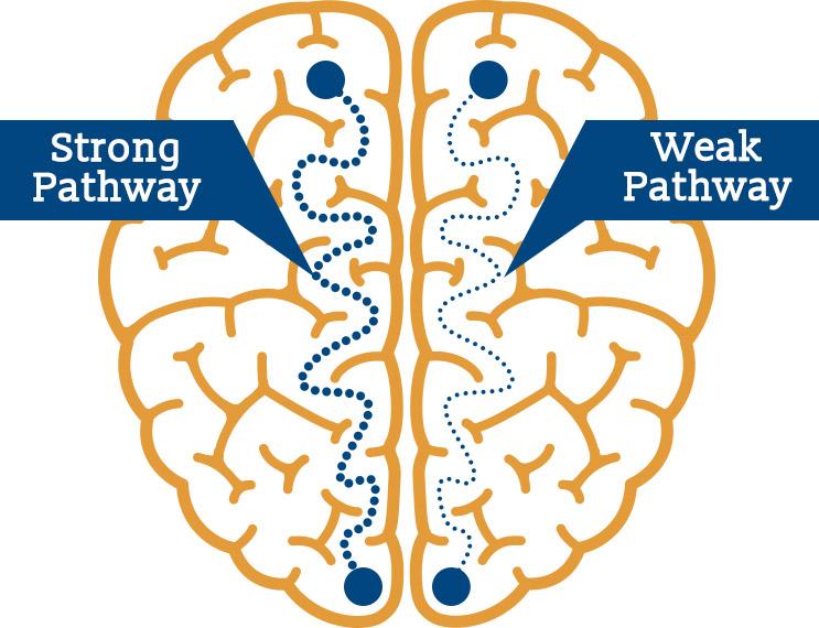 strong-vs-weak-pathways.jpg