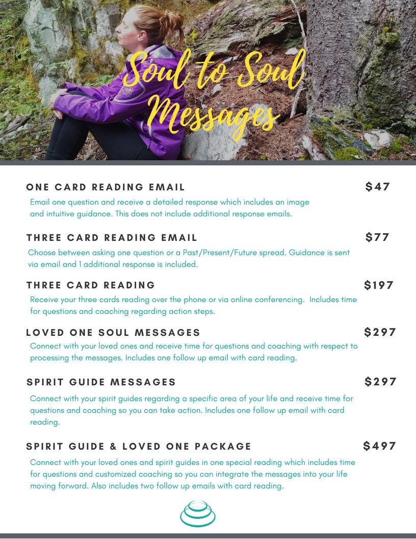 Soul Readings(1).jpg
