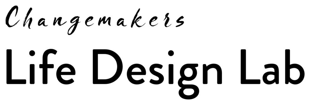 LDL logo.png