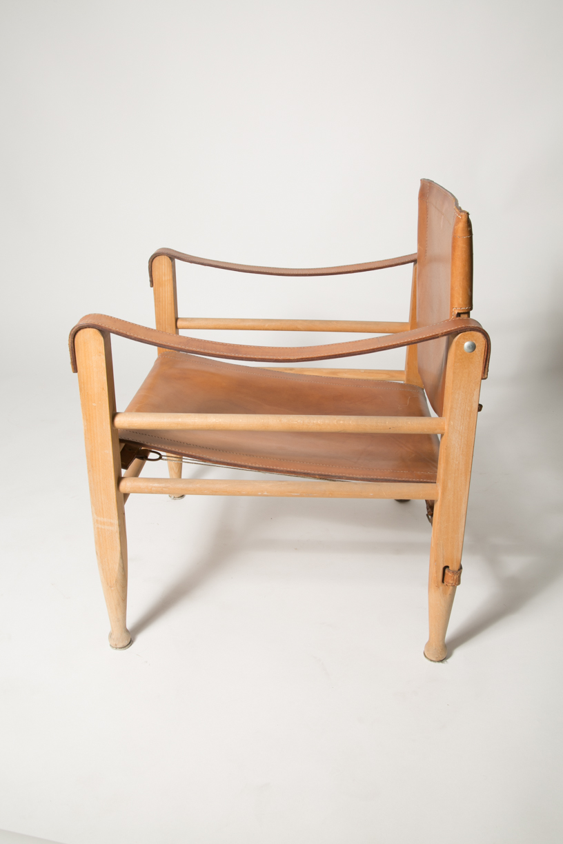 Borge Morgensen 2221 chair 2.jpg