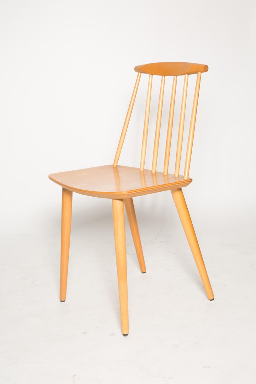 Folke Palsson J77 chair 5.jpg