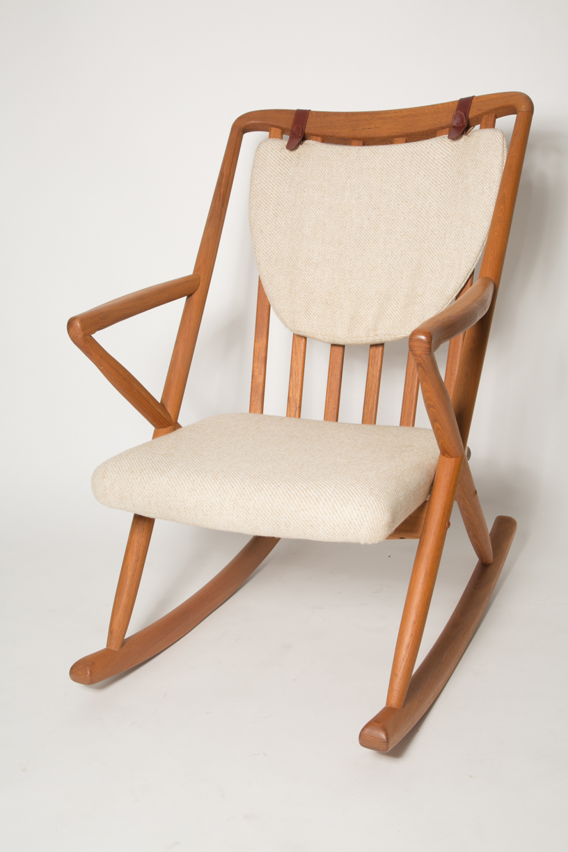 Benny Linden rocking chair.jpg