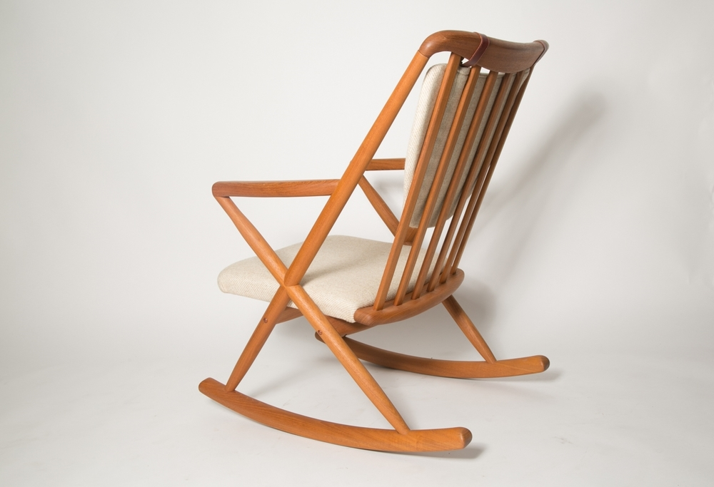 Benny Linden rocking chair 6.jpg