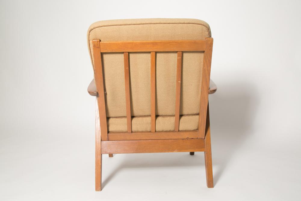 teak cigar chair 7_SOLD.jpg