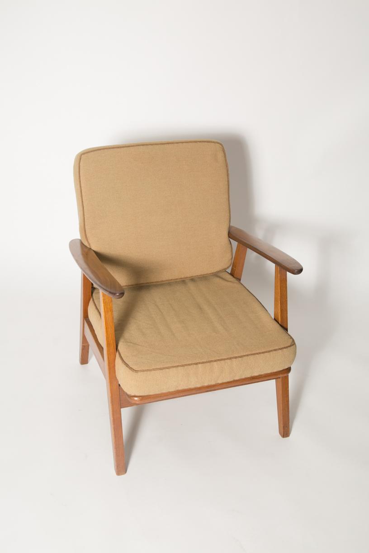 teak cigar chair 9_SOLD.jpg