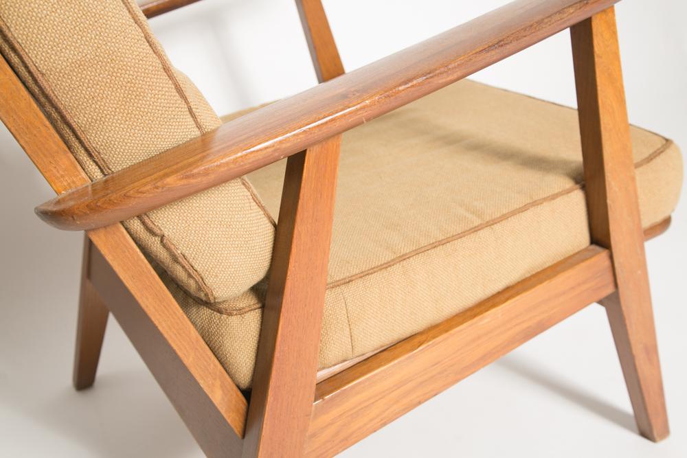 teak cigar chair 11_SOLD.jpg