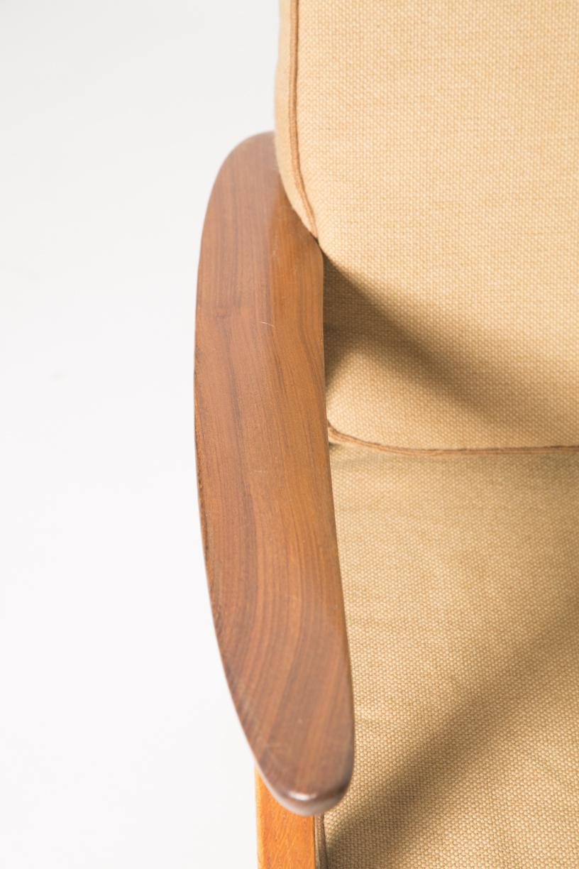 teak cigar chair 12_SOLD.jpg