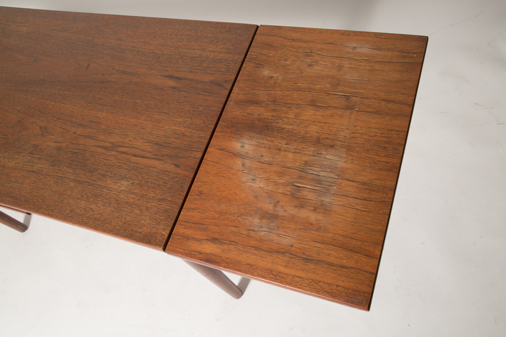 extension teak coffee table 3.jpg