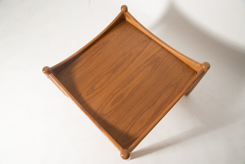 Norwegian skirted end table 2.jpg