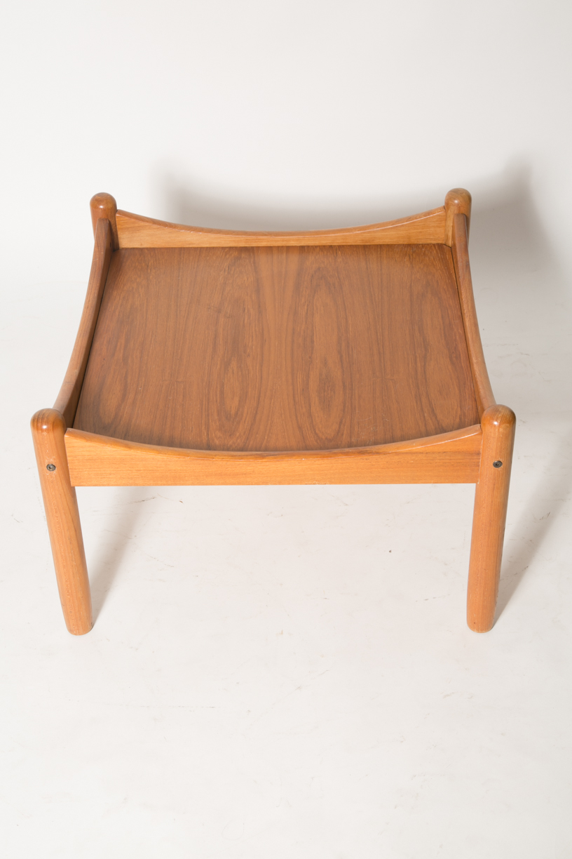 Norwegian skirted end table.jpg