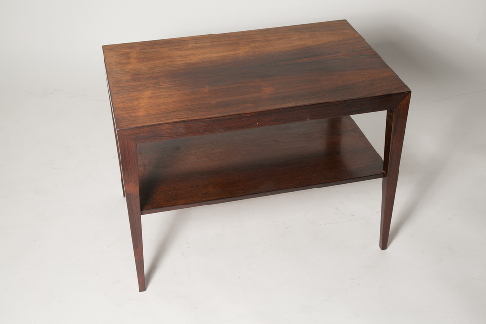Severin Hansen for Haslev side table.jpg