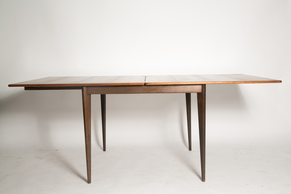 Swedish rosewood hinged extension table 3.jpg