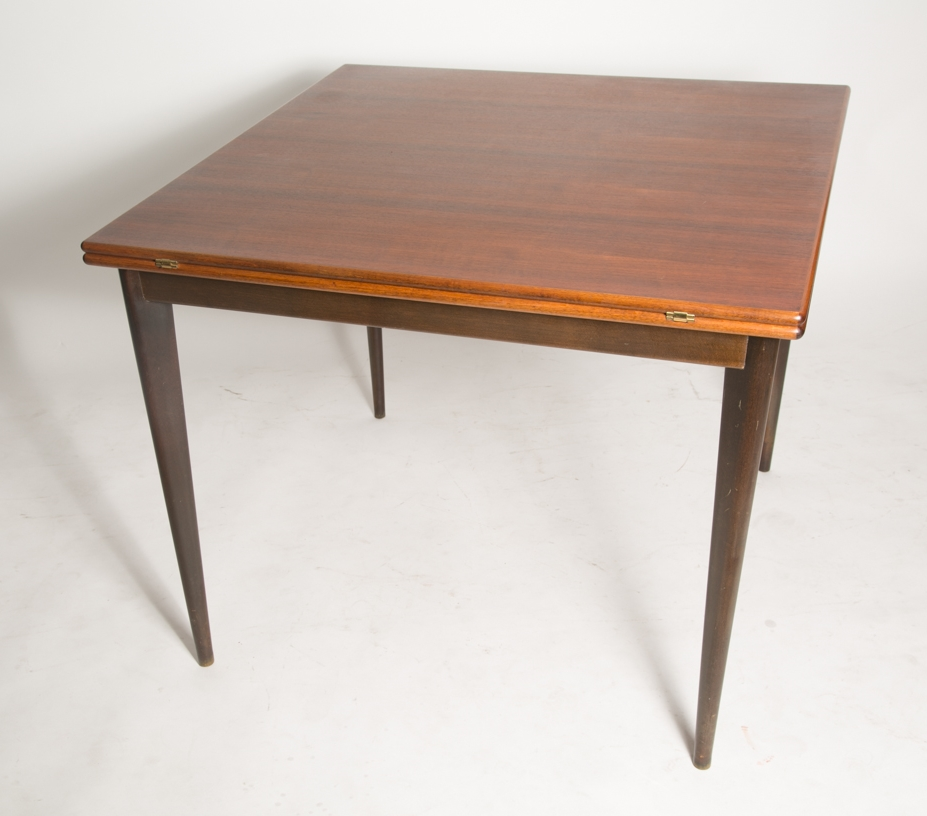 Swedish rosewood hinged extension table 7.jpg