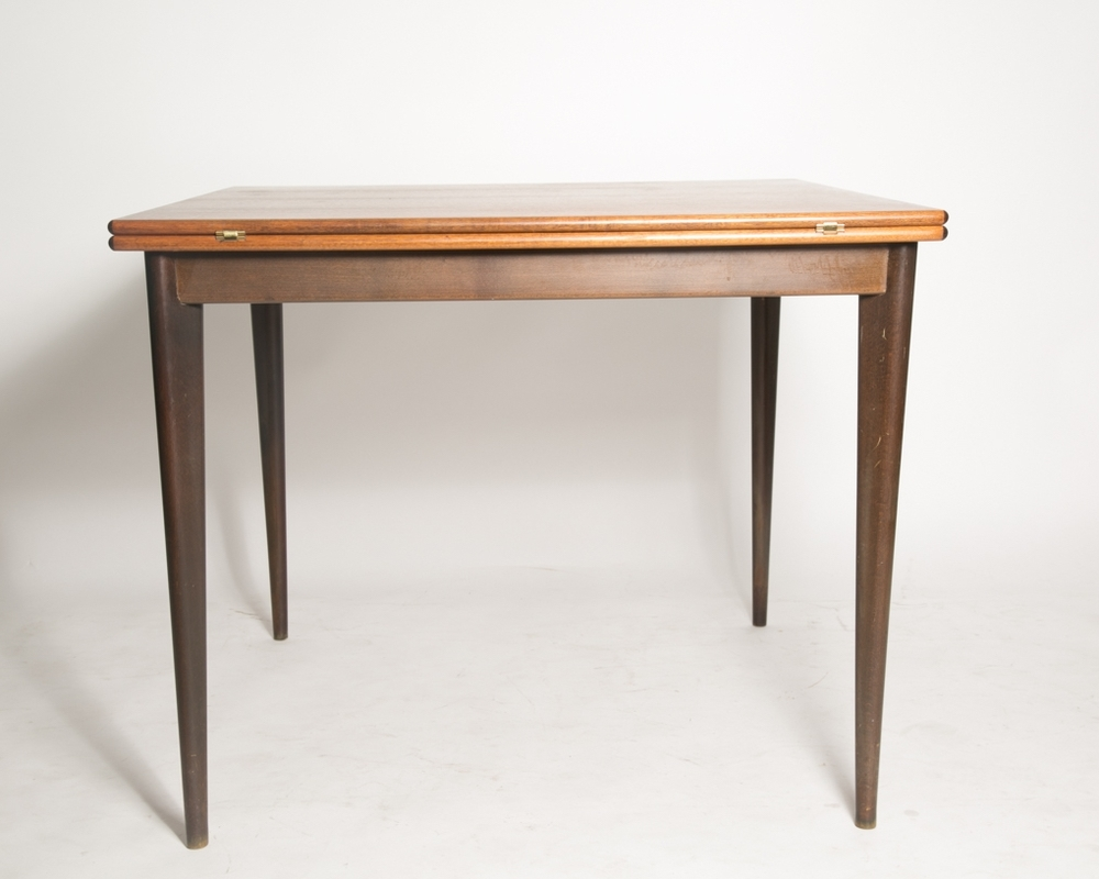 Swedish rosewood hinged extension table 2.jpg