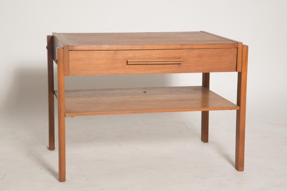 teak sewing table_FRONT.jpg