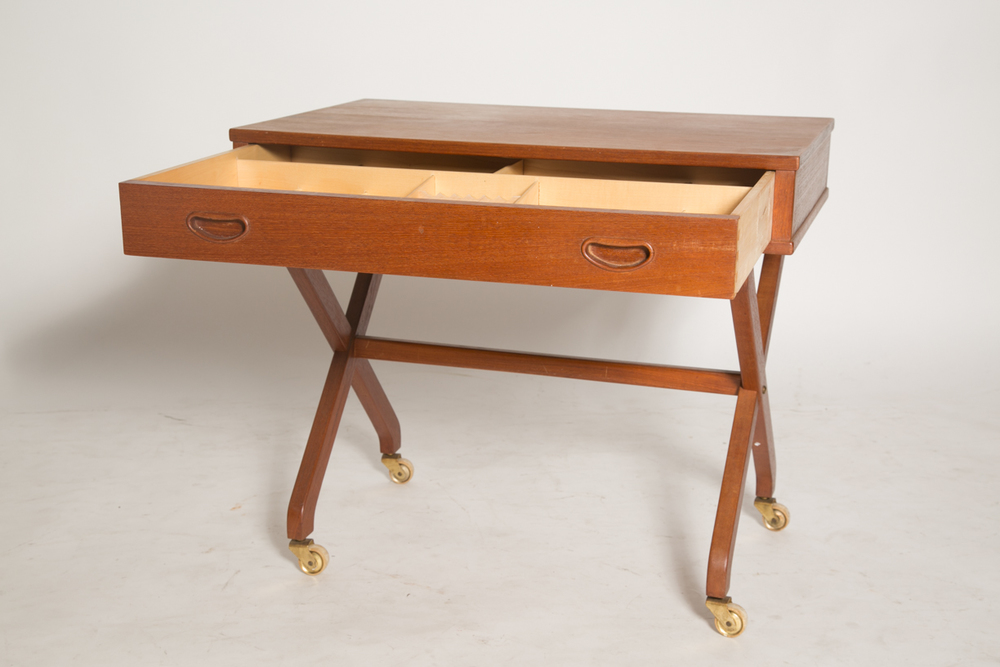 X Base sewing table 4.jpg