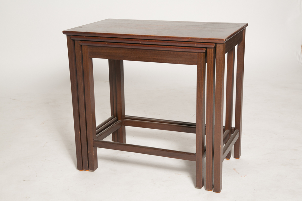 rosewood nesting tables 3.jpg