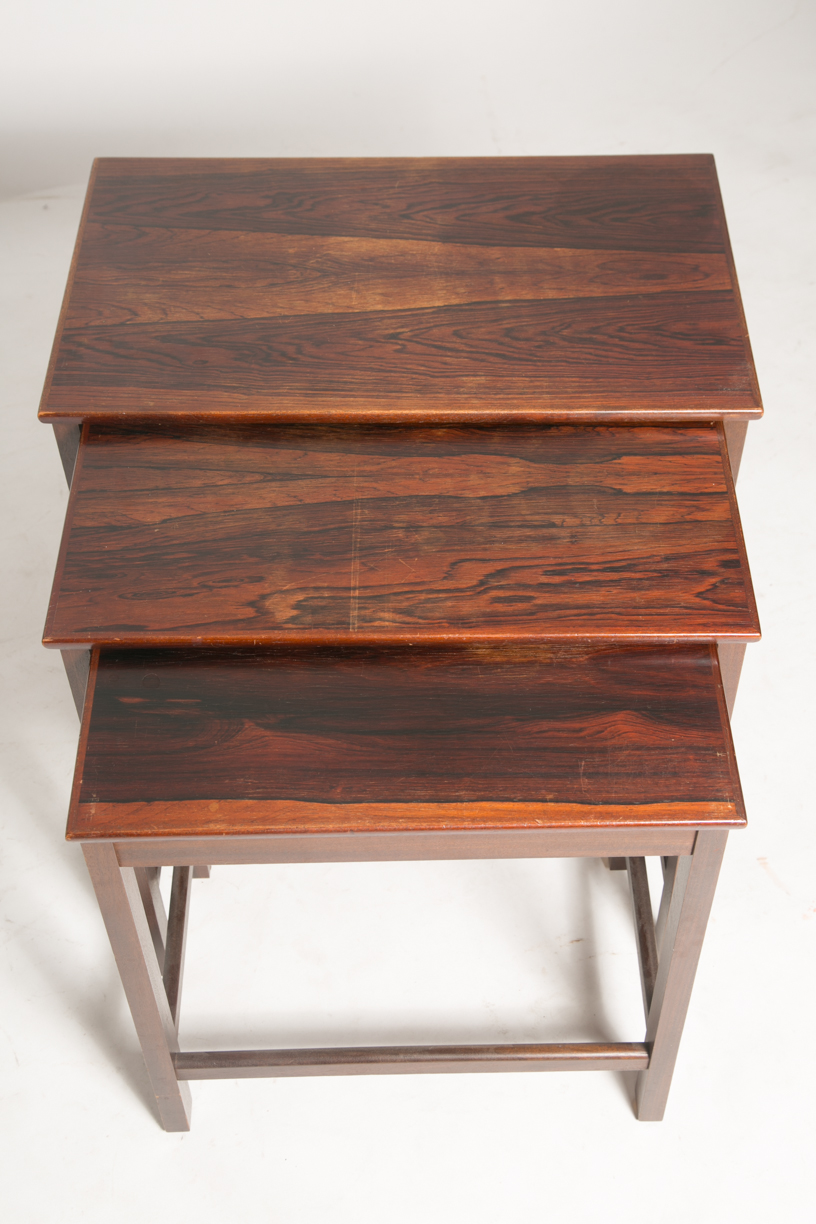 rosewood nesting tables 15.jpg