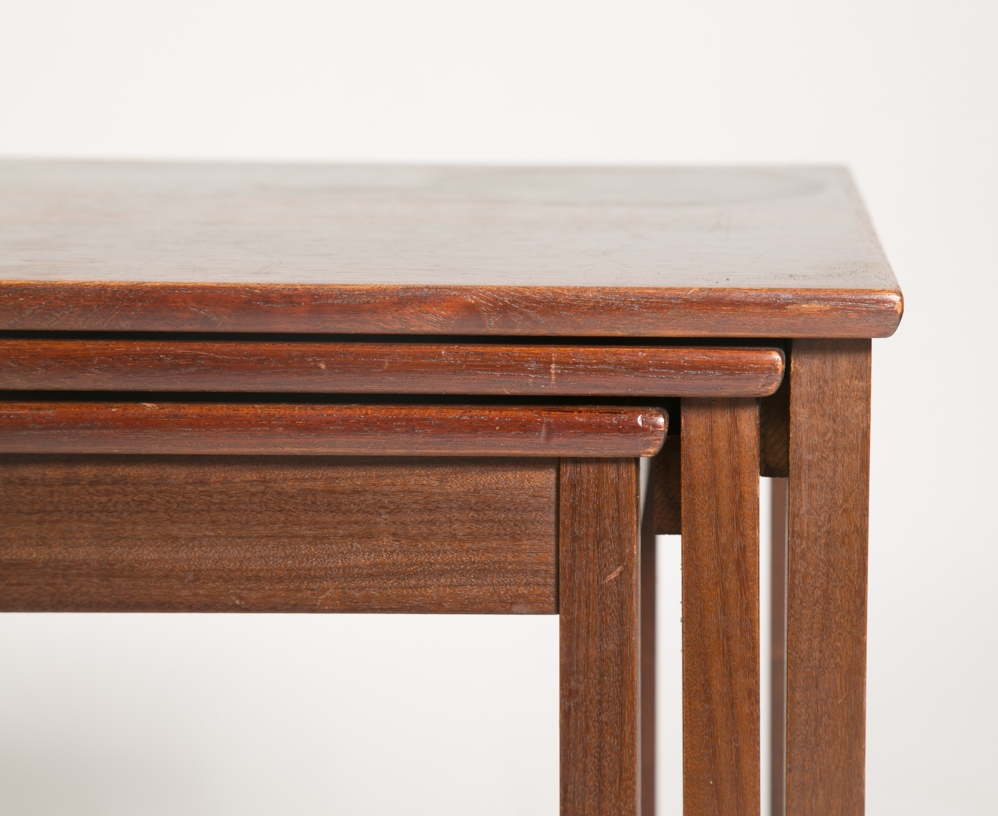 rosewood nesting tables 7.jpg