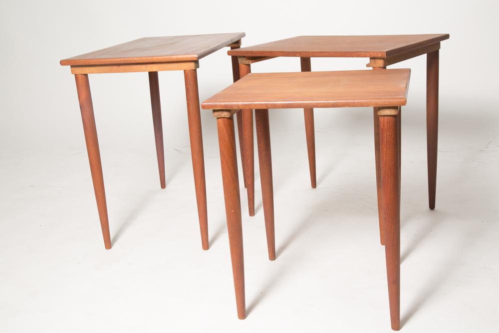 Teak nesting tables 3_FRONT.jpg
