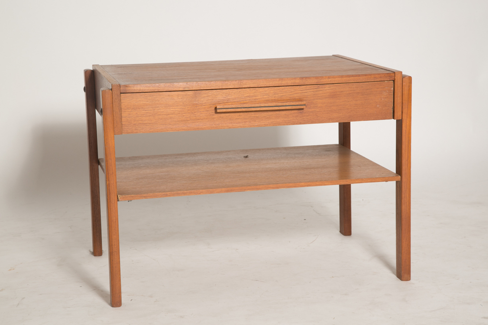 teak sewing table_FRONT.jpg
