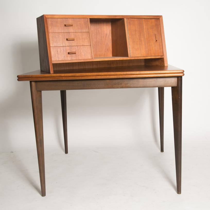 danish desk hutch.jpg