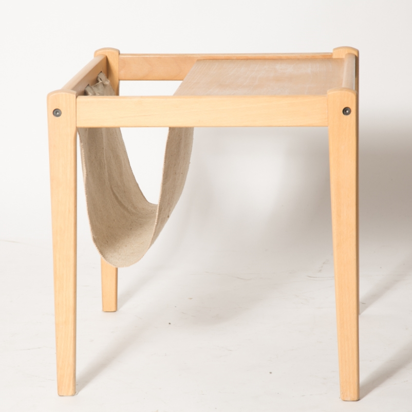 danish magazine table and rack 7.jpg