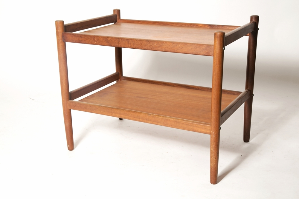 fuckin second bar cart 2_FRONT.jpg