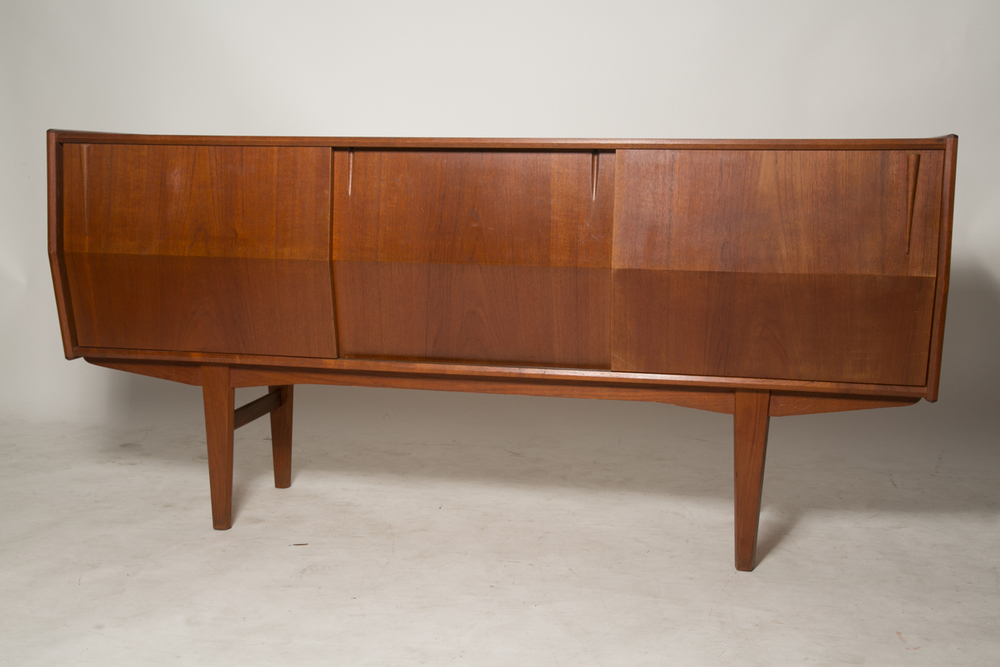 conical pull low credenza.jpg