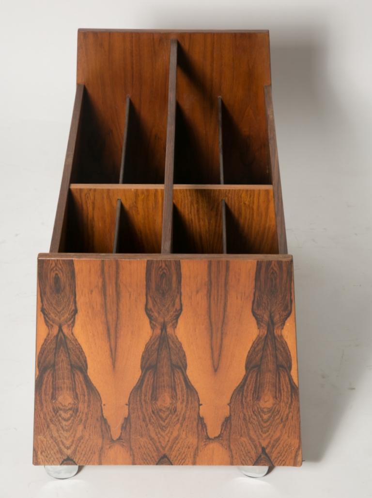 Rolf Hesland for Brusksbo LP rack 5.jpg