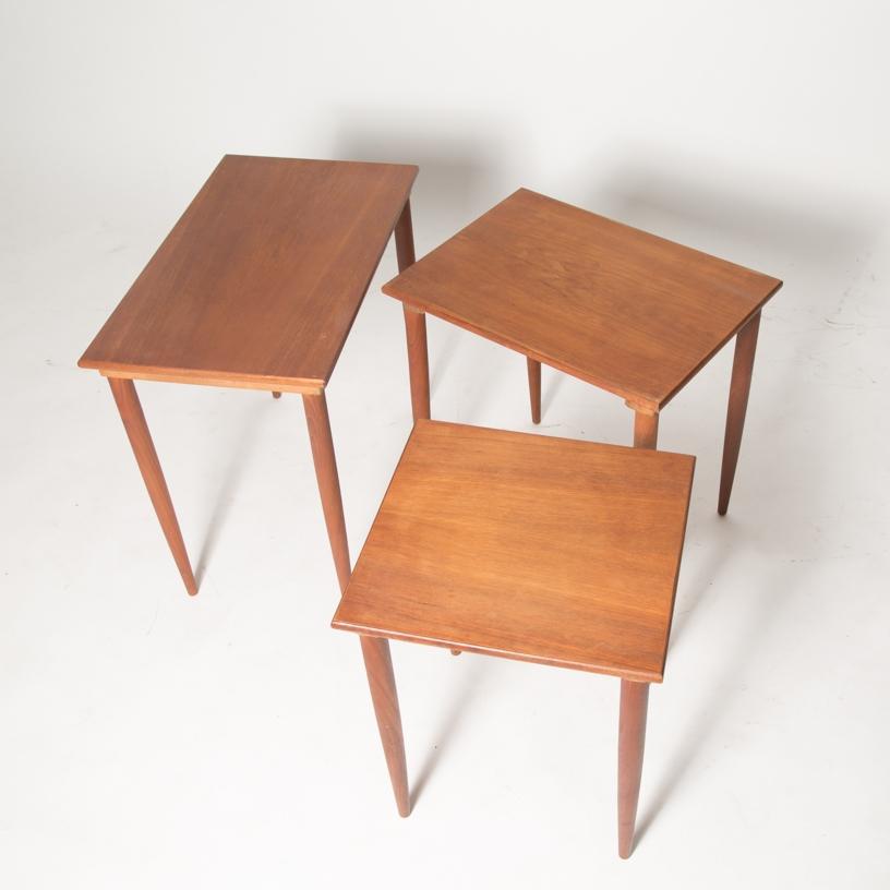 Teak nesting tables 2.jpg
