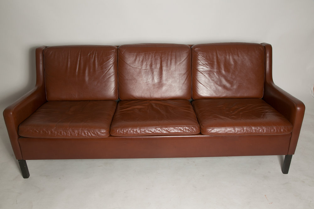 Cognac leather sofa.jpg